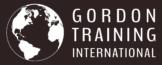 gordon-training