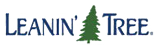 leaninn-tree